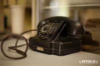 Советская чебуречная, Фото: 10