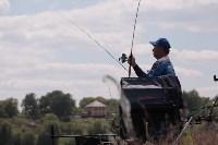 Кубок Тульской области по рыболовному спорту, Фото: 36
