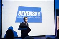 SEVENSKY начал «LETO в стиле «Ампир», Фото: 31