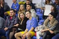 Кубок сборных дивизионов - 2016, Фото: 33