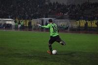 «Арсенал» (Тула) – «Луч-Энергия» (Владивосток), Фото: 42