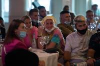Встреча тульских блогеров, Фото: 17