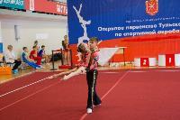 Спротивная акробатика, Фото: 23