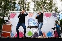 Фестиваль ColorFest в Туле, Фото: 68