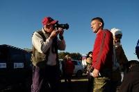 В Туле стартовал III открытый Кубок Тульской области по воздухоплаванию, Фото: 16