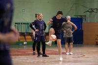 """ЖФК """"Тула"""", Фото: 65"""
