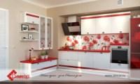 Выбираем мебель для кухни, Фото: 26