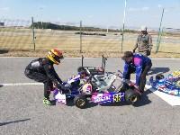 Tula Racing Team - триумфаторы этапа Кубка Черноземья, Фото: 4