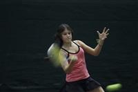 Открытые первенства Тулы и Тульской области по теннису. 28 марта 2014, Фото: 24
