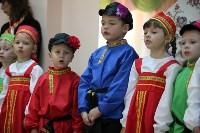 Выставка самоваров в детсаду. 15.09.2015, Фото: 10