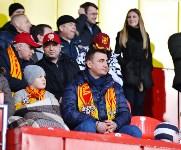 «Арсенал» Тула - «Шинник» Ярославль - 4:1., Фото: 91