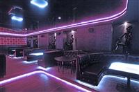 Diamond, коктейль-бар, Фото: 2