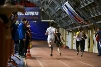 День спринта в Туле, Фото: 9