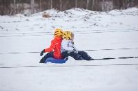 День снега в Некрасово, Фото: 63
