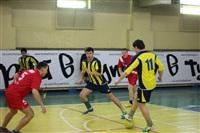 Чемпионат Тулы по мини-футболу. 24-26 января, Фото: 7