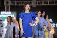 Титул «Краса Тулы – 2021» выиграла Юлия Горбатова, Фото: 83