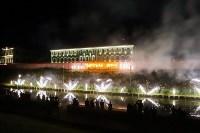"""""""Театральный дворик""""-2019. День третий, Фото: 185"""