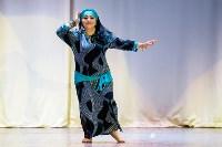 В Туле показали шоу восточных танцев, Фото: 55