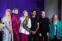 Восьмой фестиваль Fashion Style в Туле, Фото: 346