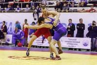 Турнир по греко-римской борьбе на призы Шамиля Хисамутдинова, Фото: 99