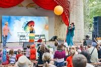 """Фестиваль """"Бабушкин сад"""", Фото: 162"""