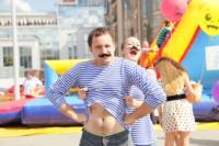 Карнавальное шествие «Театрального дворика», Фото: 4