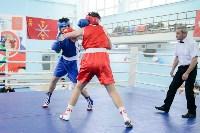 Первенство Тульской области по боксу., Фото: 34