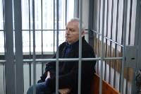 Заседание по делу Александра Прокопука. 24 декабря 2015 года, Фото: 15