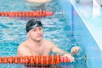 Открытое первенство Тулы по плаванию в категории «Мастерс», Фото: 66