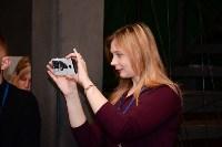 #10yearschallenge от «Дом.ru»: Как изменился мир интернета за десять лет?, Фото: 32