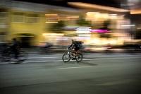 Тульская Велоночь, Фото: 75