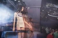 DJ T.I.N.A. в Туле. 22 февраля 2014, Фото: 79