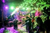 Пенная вечеринка в Долине Х, Фото: 32