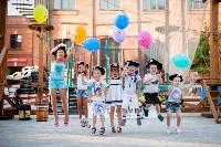 Как отметить День защиты детей, Фото: 5
