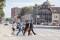 Киселев в Туле, Фото: 20