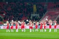 «Спартак»-«Арсенал». 9.11.2014, Фото: 73
