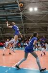 Кубок губернатора по волейболу: финальная игра, Фото: 122