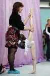 Соревнования «Первые шаги в художественной гимнастике», Фото: 30