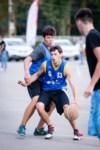 Турнир по стритболу, Фото: 129