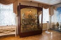 Музей самоваров, Фото: 15