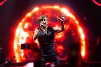 Тула открыла гастрольный тур «Би-2» с новой программой «NewBest», Фото: 13