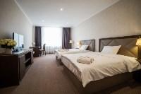 SK Royal, отель, Фото: 5