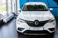 Renault ARKANA, Фото: 40