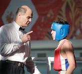 Первенство Тульской области по боксу, Фото: 1