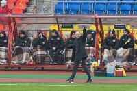 Арсенал - Зенит, Фото: 64