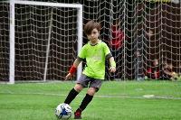 Спортивные кружки и школы танцев: куда отдать ребенка?, Фото: 18