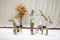 """Соревнования по художественной гимнастике """"Осенний вальс"""", Фото: 107"""