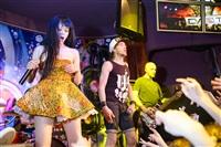 """""""Слот"""" в Туле 29.03.2014, Фото: 56"""