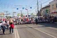 День города 2019 в Туле, Фото: 3