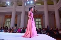 В Туле прошёл Всероссийский фестиваль моды и красоты Fashion Style, Фото: 17